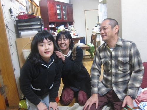 Nagasaki-10._c0153966_1073742.jpg