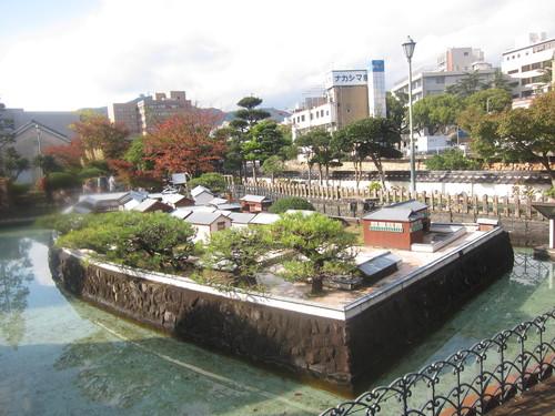 Nagasaki-10._c0153966_933144.jpg