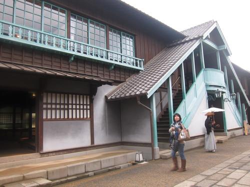 Nagasaki-10._c0153966_9373333.jpg
