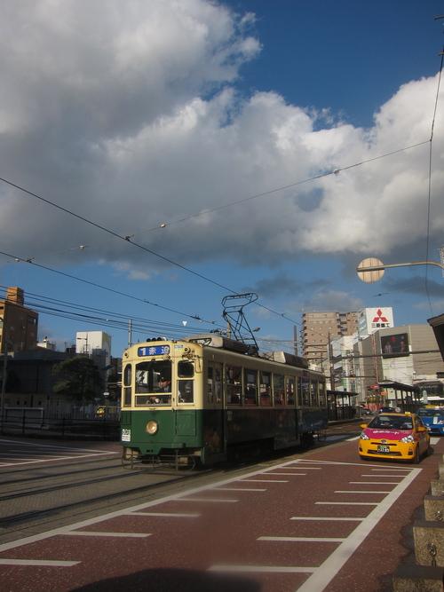 Nagasaki-10._c0153966_9441825.jpg