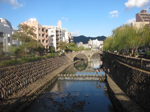 Nagasaki-10._c0153966_9473327.jpg