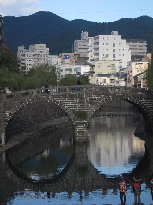 Nagasaki-10._c0153966_9482754.jpg