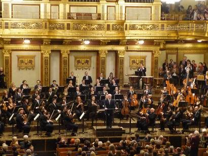 「オーケストラ・モーツァルトとハイティンク、ポリーニの演奏会」から_a0280569_494280.jpg