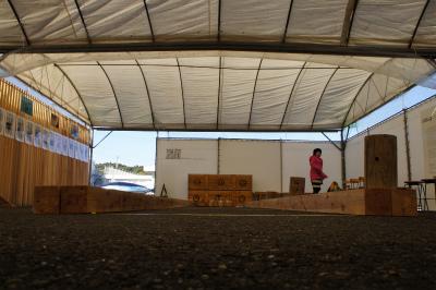 オビダラ館2013 in 日南カツオ・マグロ祭り_f0138874_1133551.jpg