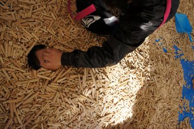 オビダラ館2013 in 日南カツオ・マグロ祭り_f0138874_1142910.jpg