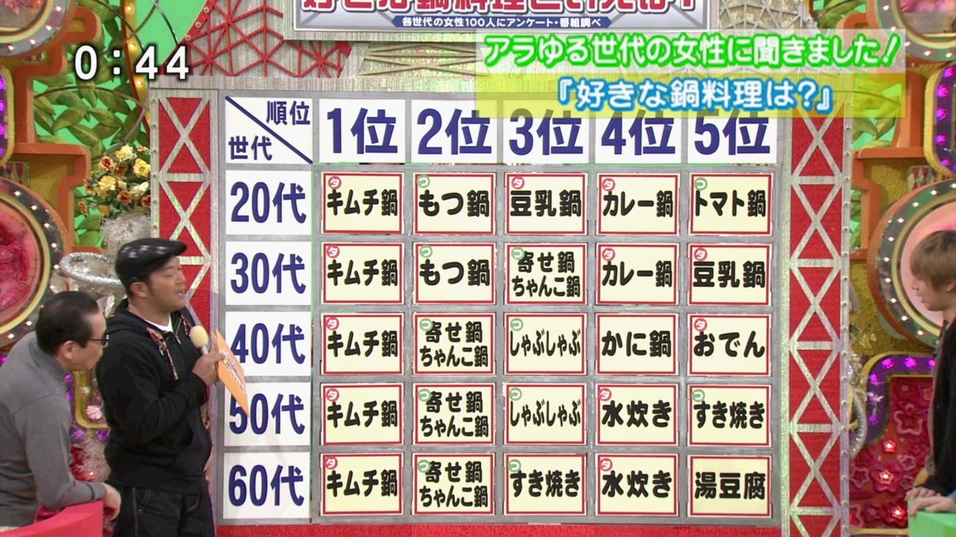 http://pds.exblog.jp/pds/1/201312/10/84/d0044584_1001918.jpg