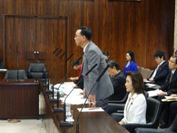 民法改正(婚外子の相続差別撤廃)が成立_f0150886_15453466.jpg