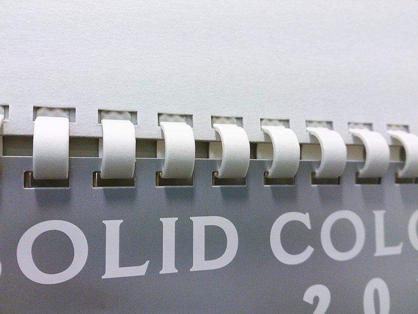 どんな印刷しているの? T&K TOKAの凝った印刷カレンダープレゼント!_c0207090_17464375.jpg