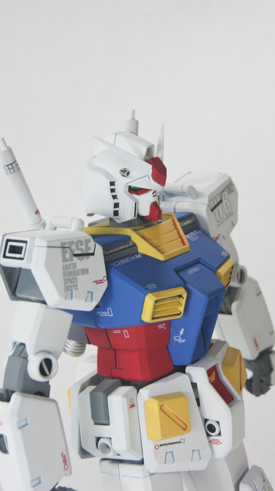 1/100 MG RX-78 v.Ka Complete_a0055093_12184577.jpg
