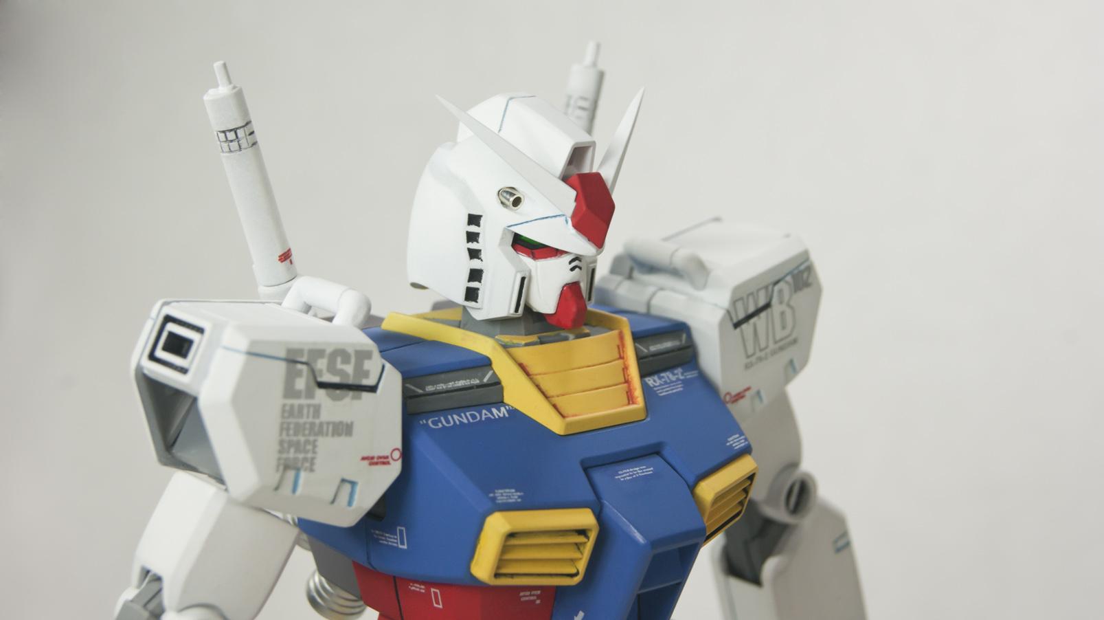 1/100 MG RX-78 v.Ka Complete_a0055093_12185240.jpg