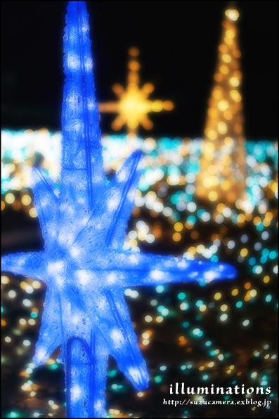 光の世界_f0100215_22434718.jpg