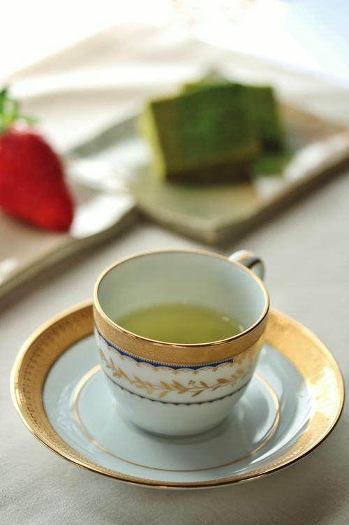 茶和や香(19)、六鹿茶遊会(8)_b0220318_2344192.jpg