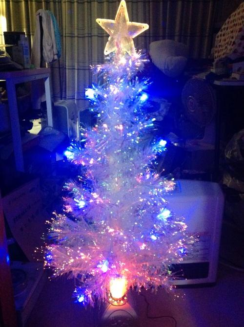 クリスマス前の買い物、色々。_e0057018_5302564.jpg