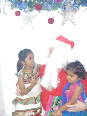 クリスマス_f0153418_9264494.jpg