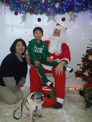 クリスマス_f0153418_927254.jpg