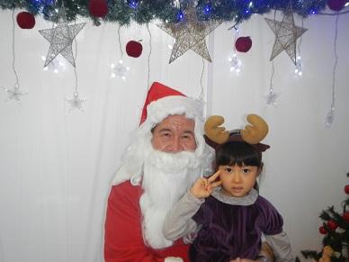 クリスマス_f0153418_9273324.jpg