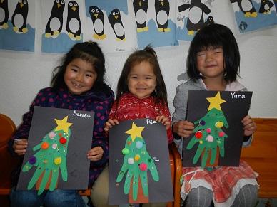クリスマス_f0153418_948368.jpg