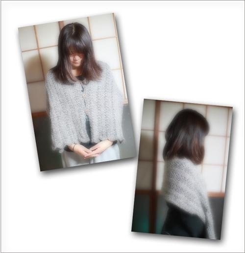 f0181018_0404439.jpg