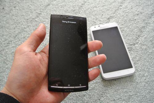 AQUOS PHONE ZETA SH-06E 使用レビュー_e0089232_09395353.jpg