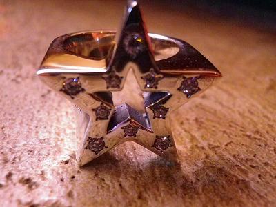 STAR BRIGHT RING 販売開始。_d0100143_16524443.jpg