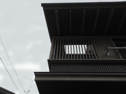 テイネンゴノイエ#01 Y邸 オープンハウスのお知らせ _c0233147_11334698.jpg