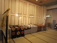 催事があり、姫路に行ってきました。_a0298652_13364692.jpg