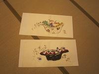 催事があり、姫路に行ってきました。_a0298652_13365750.jpg