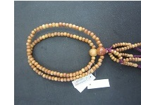 オリジナルの念珠を見て頂きました。_a0298652_13542853.jpg
