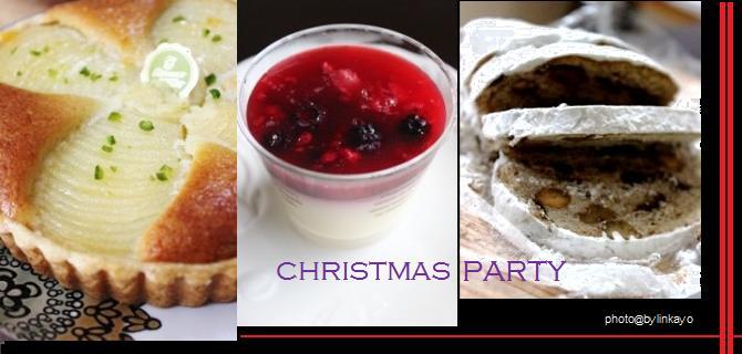 christmas party!!!_b0225758_1051759.jpg