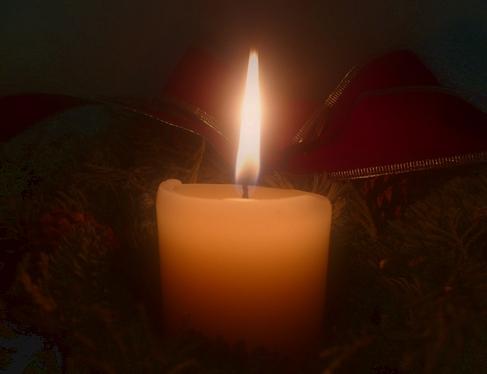 クリスマスは 大切な人を 思い遣る気持ちが行き交う 優しい季節。。。。。。.☆*:.。.☆*†_a0053662_16343121.jpg