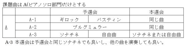 『第1回 代官山ジュニア音楽コンクール』 詳細決定 。。。♡。..。.゚。*・。☆♬*†  _a0053662_2195837.png