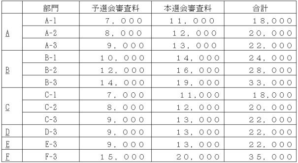 『第1回 代官山ジュニア音楽コンクール』 詳細決定 。。。♡。..。.゚。*・。☆♬*†  _a0053662_219953.png