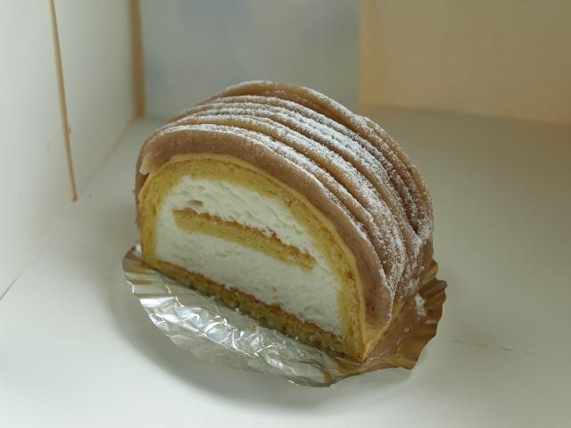 食べある記な話 「ケーキの世界」_d0153062_9453344.jpg