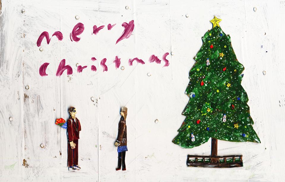 merry christmas_c0154575_20375438.jpg
