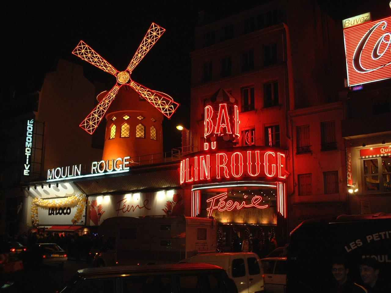 MOULIN ROUGE  LIDO_e0158687_8403172.jpg