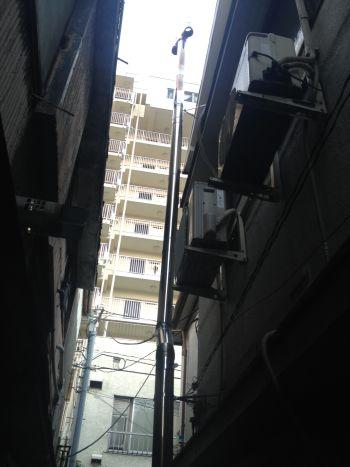 横浜初音町 その2_a0163788_21212437.jpg