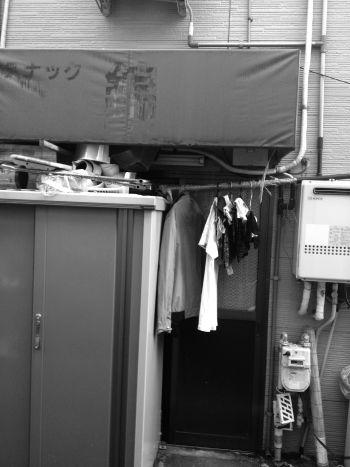 横浜初音町 その2_a0163788_21213575.jpg