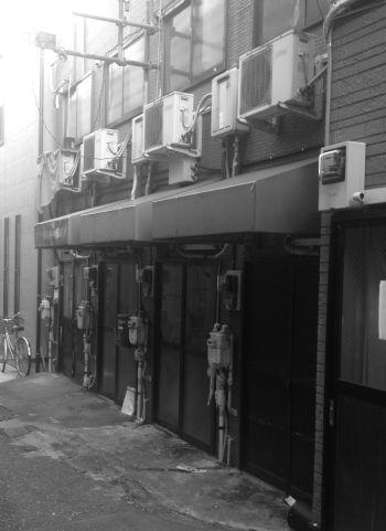 横浜初音町 その2_a0163788_21214762.jpg