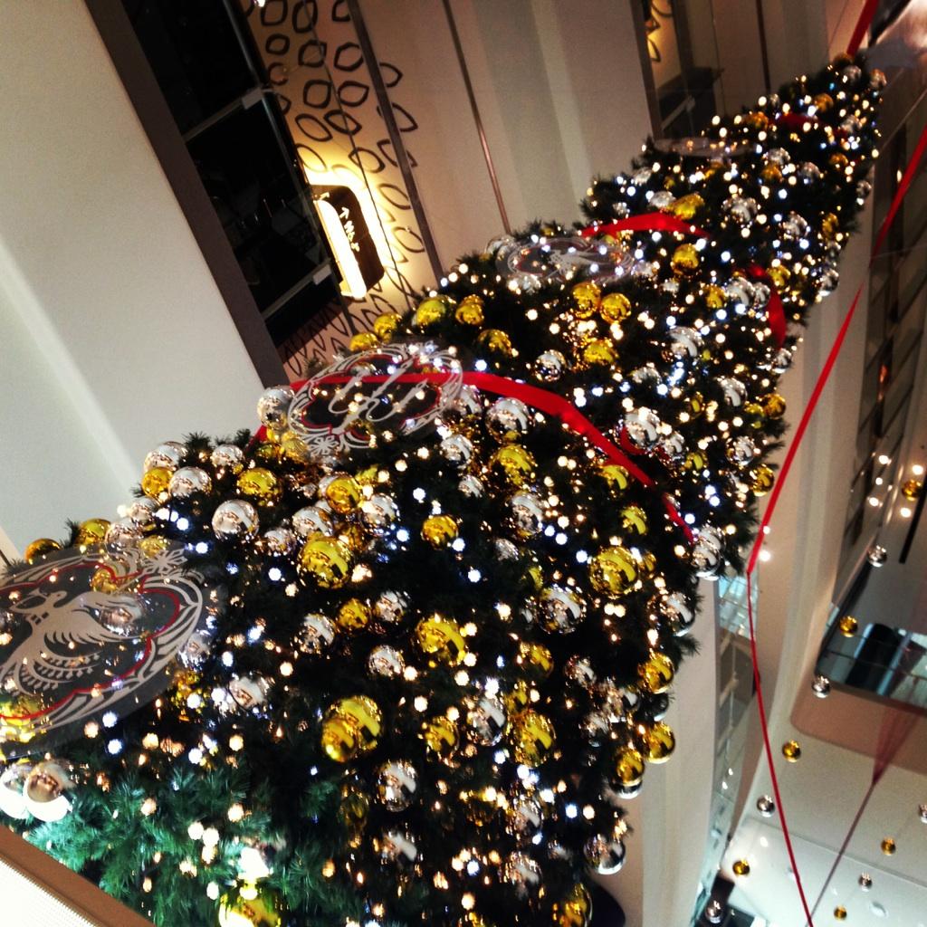 クリスマス_e0272788_12545553.jpg