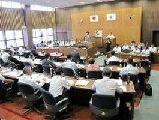 益田市議会_e0128391_1254181.jpg