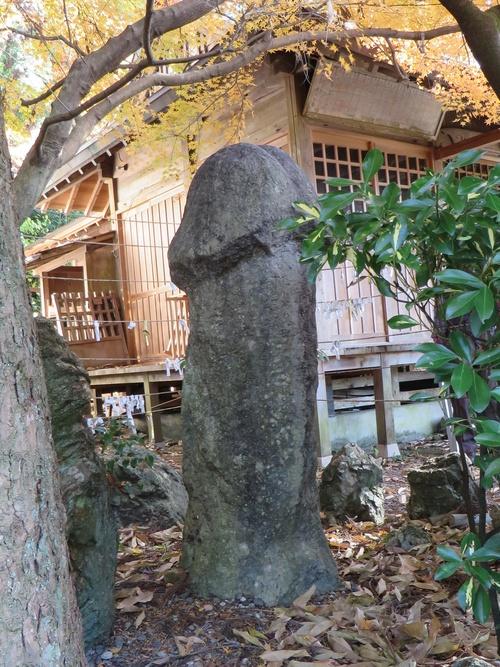 今年3回目の鉢伏・介良富士 : 山...