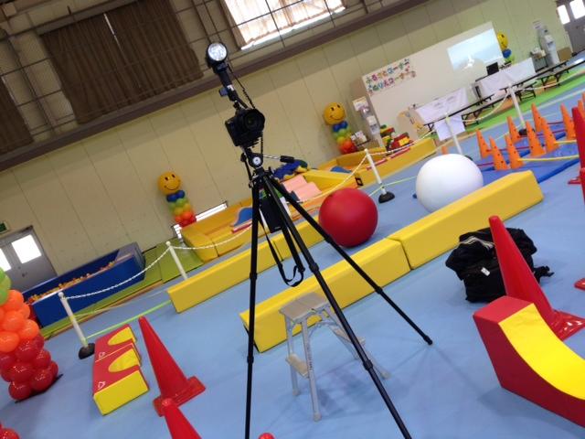 新舞子体育館_f0217594_925254.jpg
