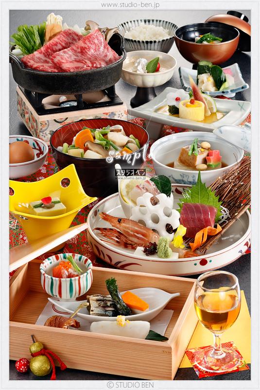 ホテルの料理撮影_c0210599_21183570.jpg