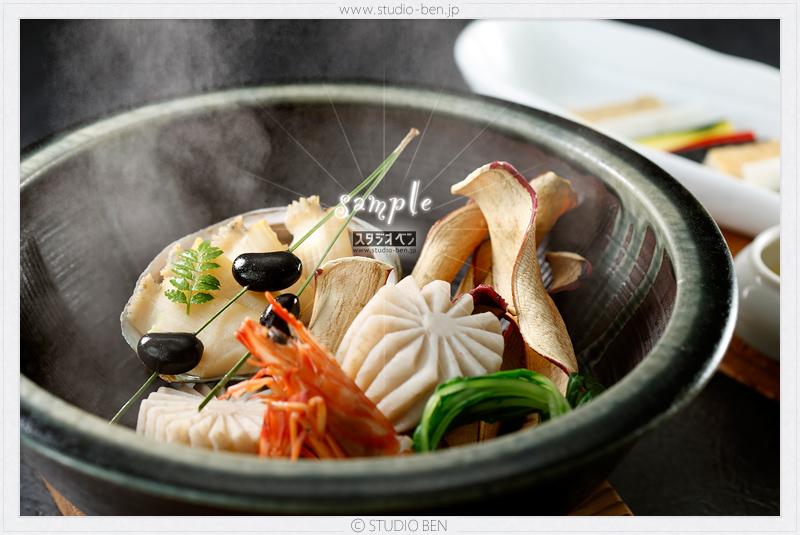 ホテルの料理撮影_c0210599_21184844.jpg