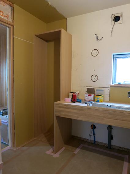 お風呂はテンションがあがります_a0148909_167382.jpg