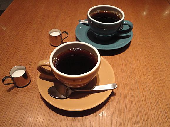 COOKCOOP CAFEでランチ_e0230011_17533817.jpg