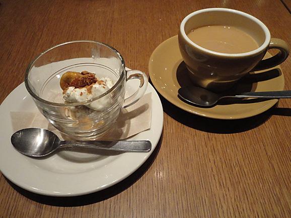 COOKCOOP CAFEでランチ_e0230011_17535444.jpg