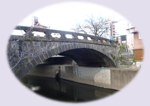 城下町の水♪_b0228113_09553608.png