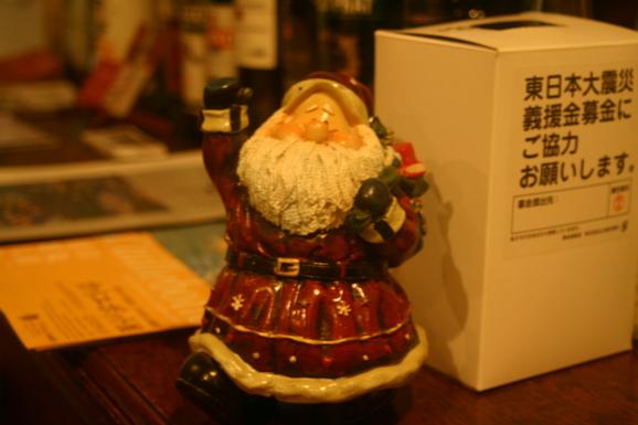 クリスマスツリーがやってきました!_e0190216_23161013.jpg