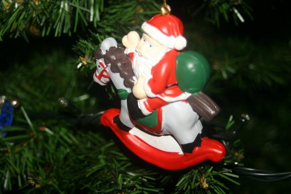 クリスマスツリーがやってきました!_e0190216_23171288.jpg